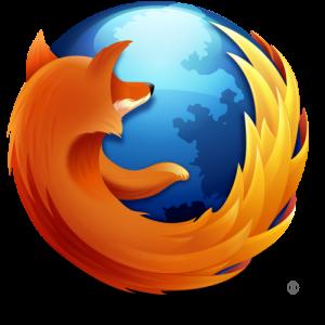 Firefox le navigateur libre