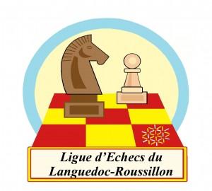 ligue_languedoc