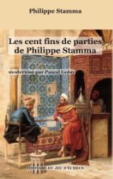 Les cent fins de parties de Philippe Stamma